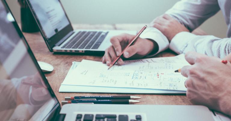 Como mensurar o valor de uma empresa?