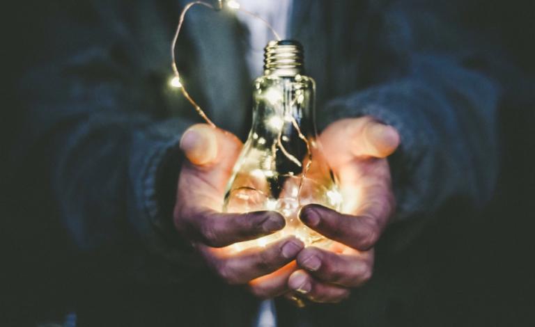 Saiba como a inovação se comporta fora do segmento tecnológico.
