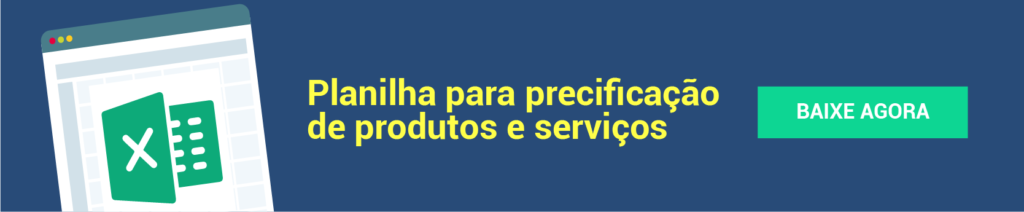 planilha-precificacao-produto-servico-zucchi