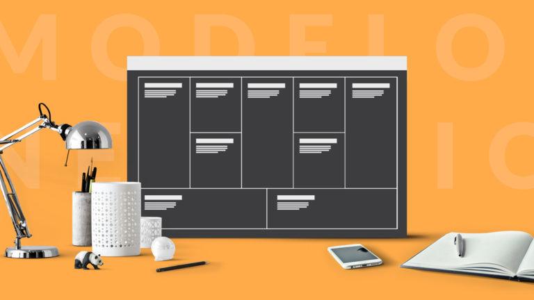 capa-como-definir-modelo-de-negócios