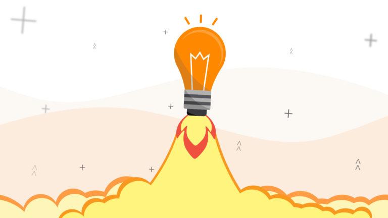 capa-Inovação-no-mercado-atual