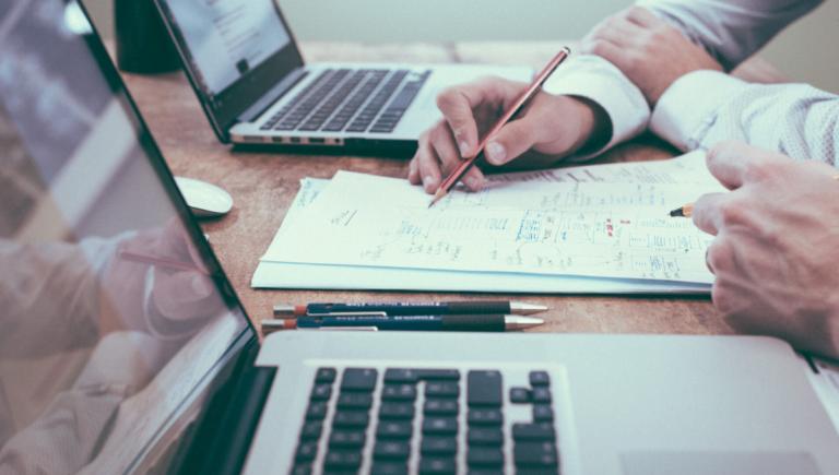 Você, empresário, já parou para pensar naqueles processos que não agregam valor algum ao produto? Saiba como a Arquitetura Organizacional pode contribuir em seu negócio.